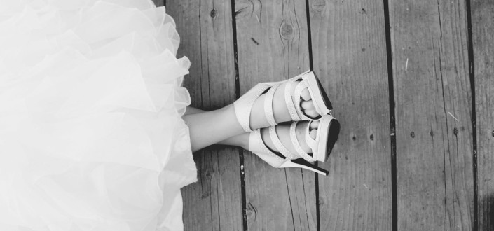 shoes-1298268_1280