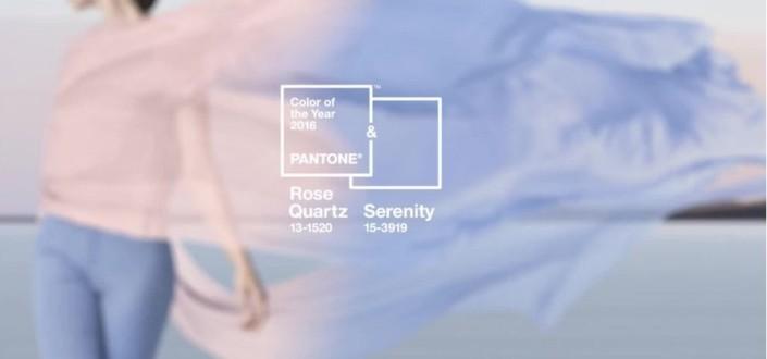 rose-quartz-i-serenity-kolory-pantone-na-2016-rok
