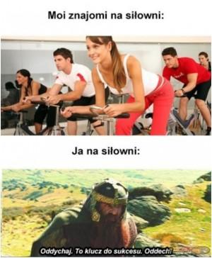 na_silowni_2015-07-18_14-17-03