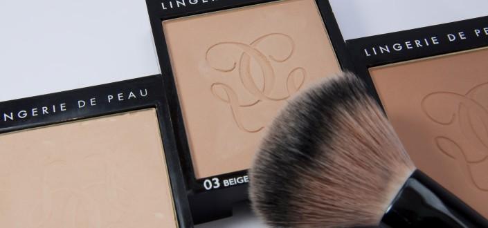 make-up-1276361_1920